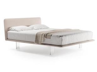 Filo Bed