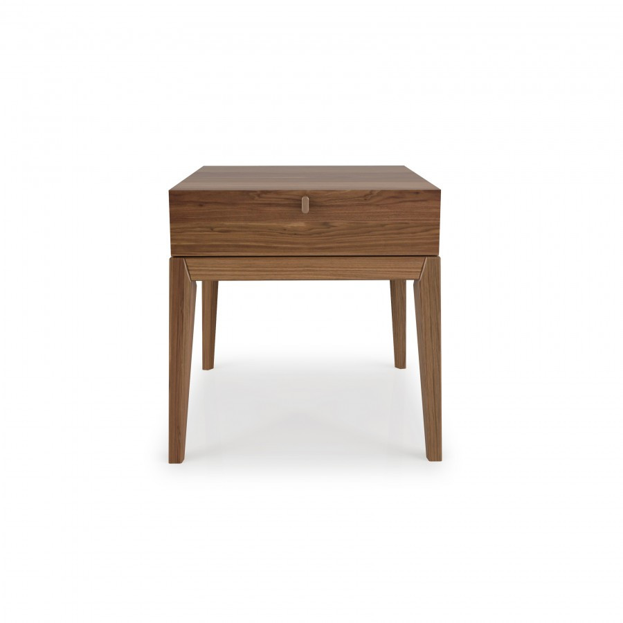 moment 1 dr nightstand