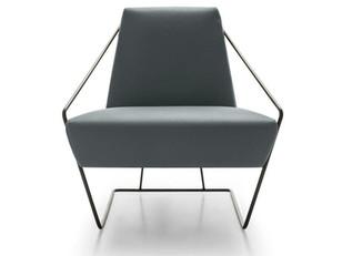 Moscova Chair