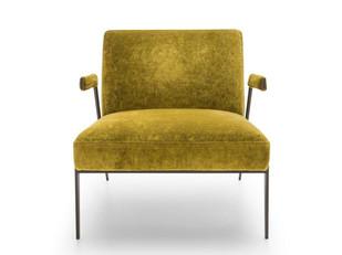 Lima Chair
