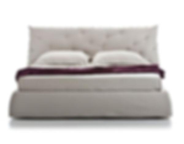 Impunto Bed