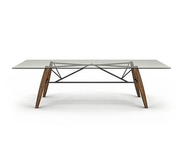 Connection Table