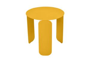 "BeBop Low Table 18"""