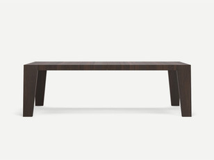 Cartagena Table
