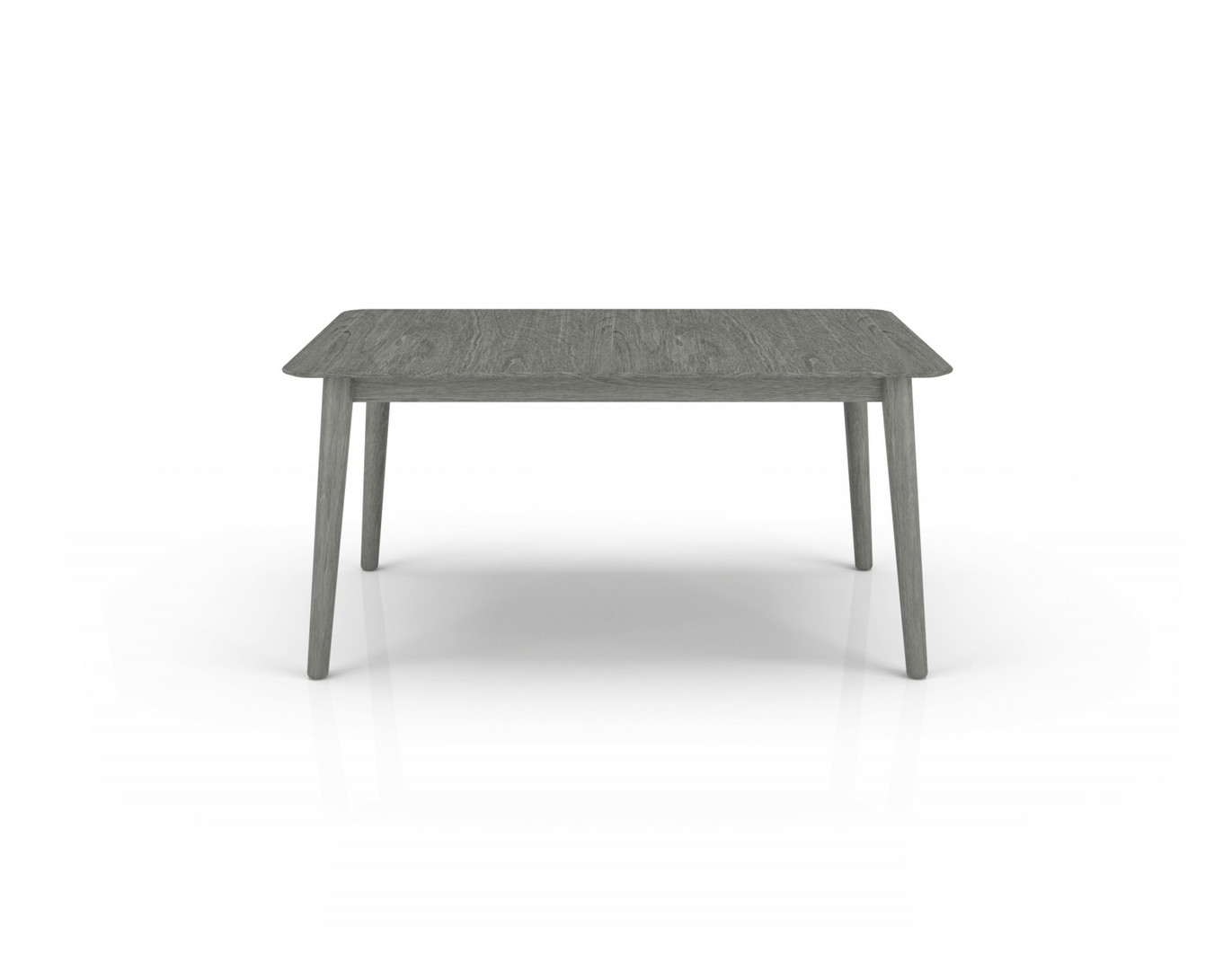 ELDA 62'' TABLE