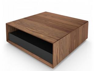Edward Table