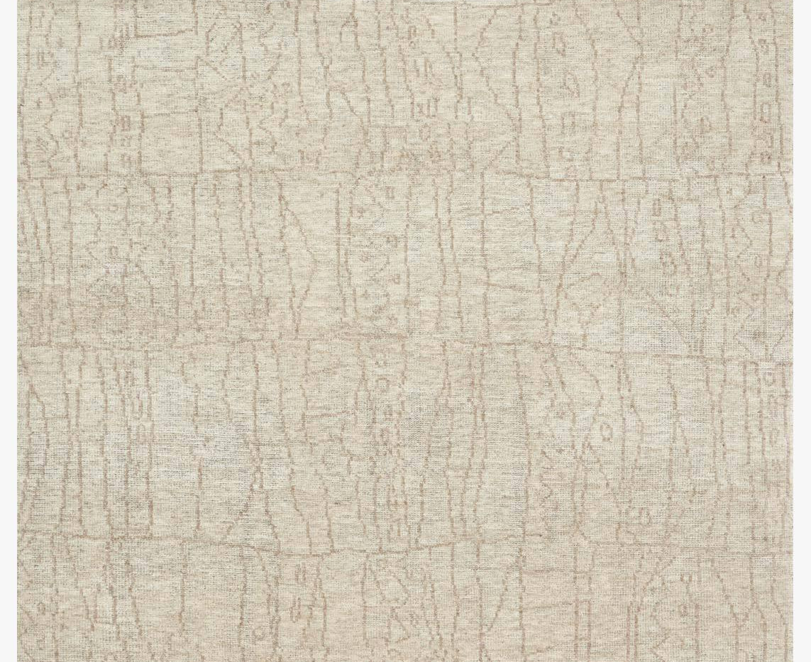 Odyssey Sand _ Taupe
