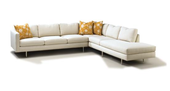 855 Design Classic