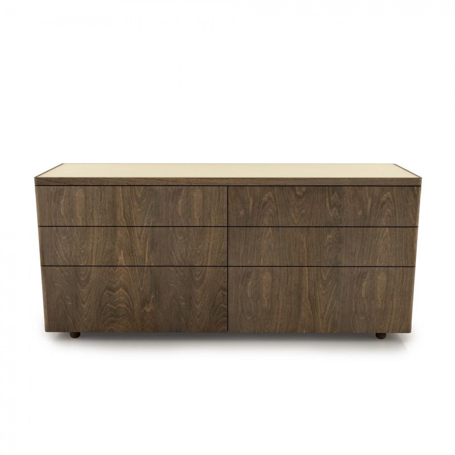 surface dresser