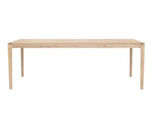 Bok Table