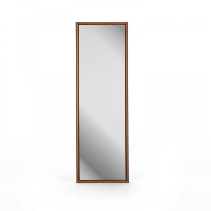 moment floor mirror