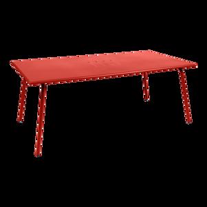Monceau Table