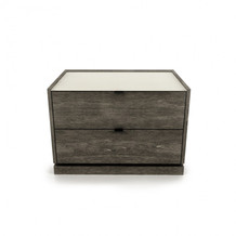 Encore Nightstand Large