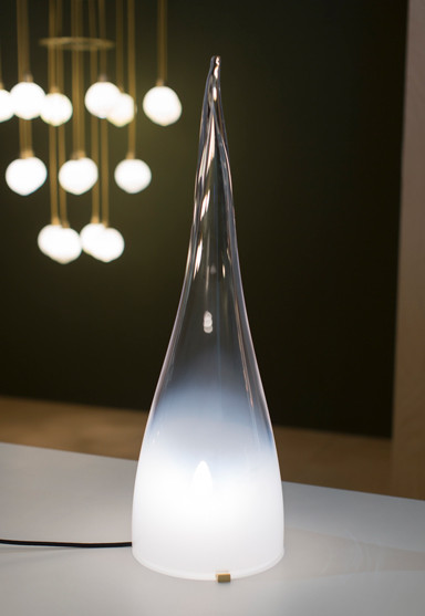 Kin Table Light