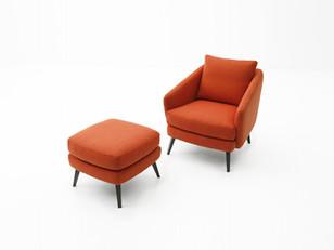 Dennis Chair