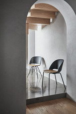 POLO DINING CHAIR