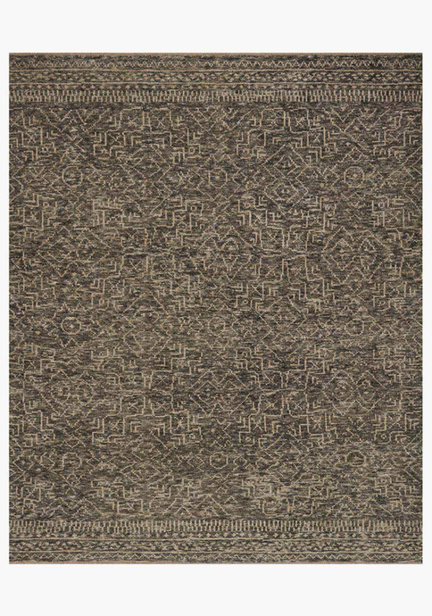 Odyssey Charcoal _ Taupe
