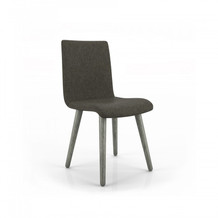 ELDA DINING CHAIR