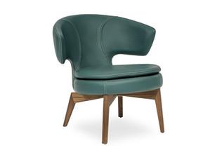 Lolita Chair