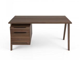 Howard Desk