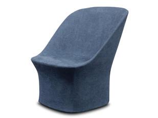 Esse Lounge Chair