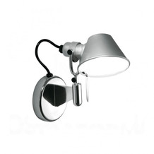 surface sconce