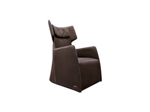 Snob Chair