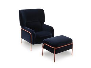 Platea Chair