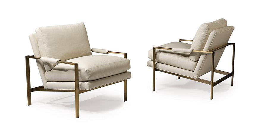 951 Design Classic