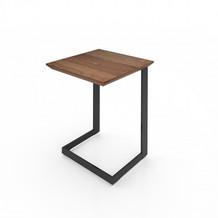 EDWARD C TABLE