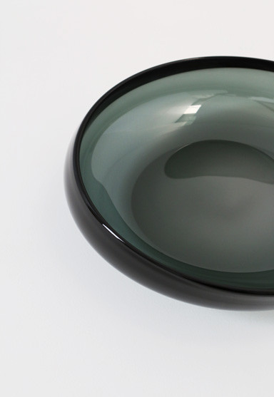 Expand Bowl