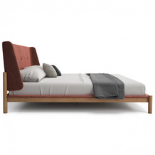 Jules Bed