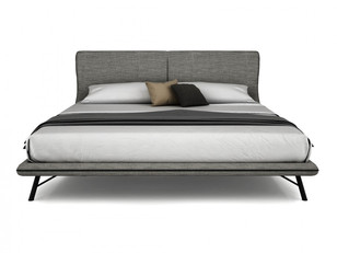 Linea Bed