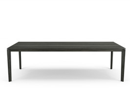 wolfgang-102-table-huppe-0384-1.jpg