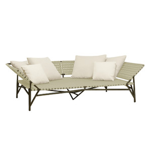 STRETCH DAYBED