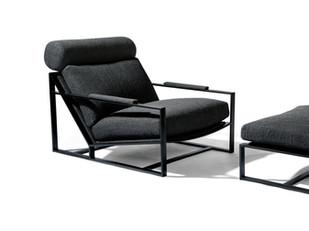 Cruisin Chair