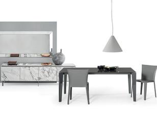 Senso Table