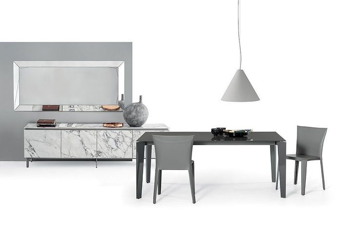 SENSO TABLE
