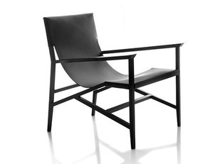 Isotta Chair
