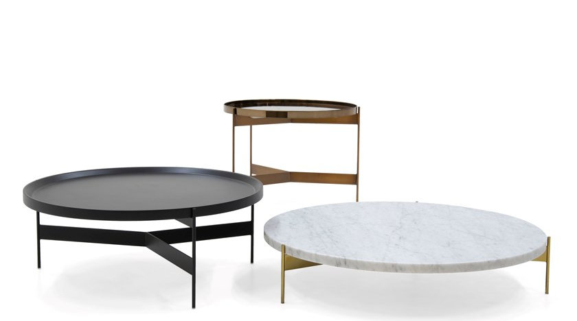 Abaco Occasional Tables
