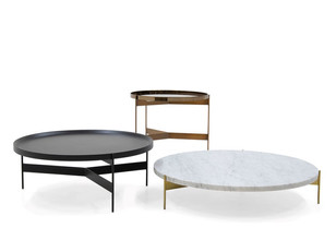 Abaco Tables