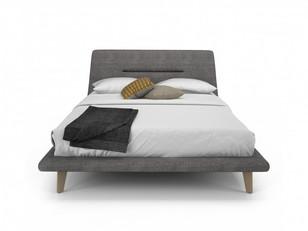 Memento Bed