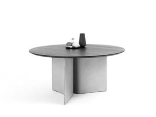 Magnum Table