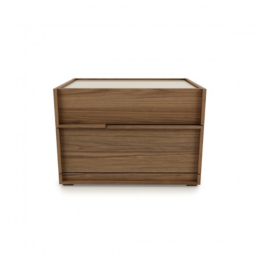 swan lrg nightstand