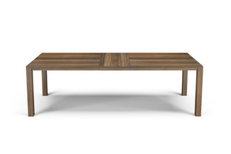 FLY SINGLE EXTENSION TABLE