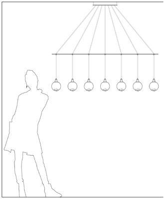 Drape Linear