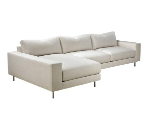 Minnie Sectional