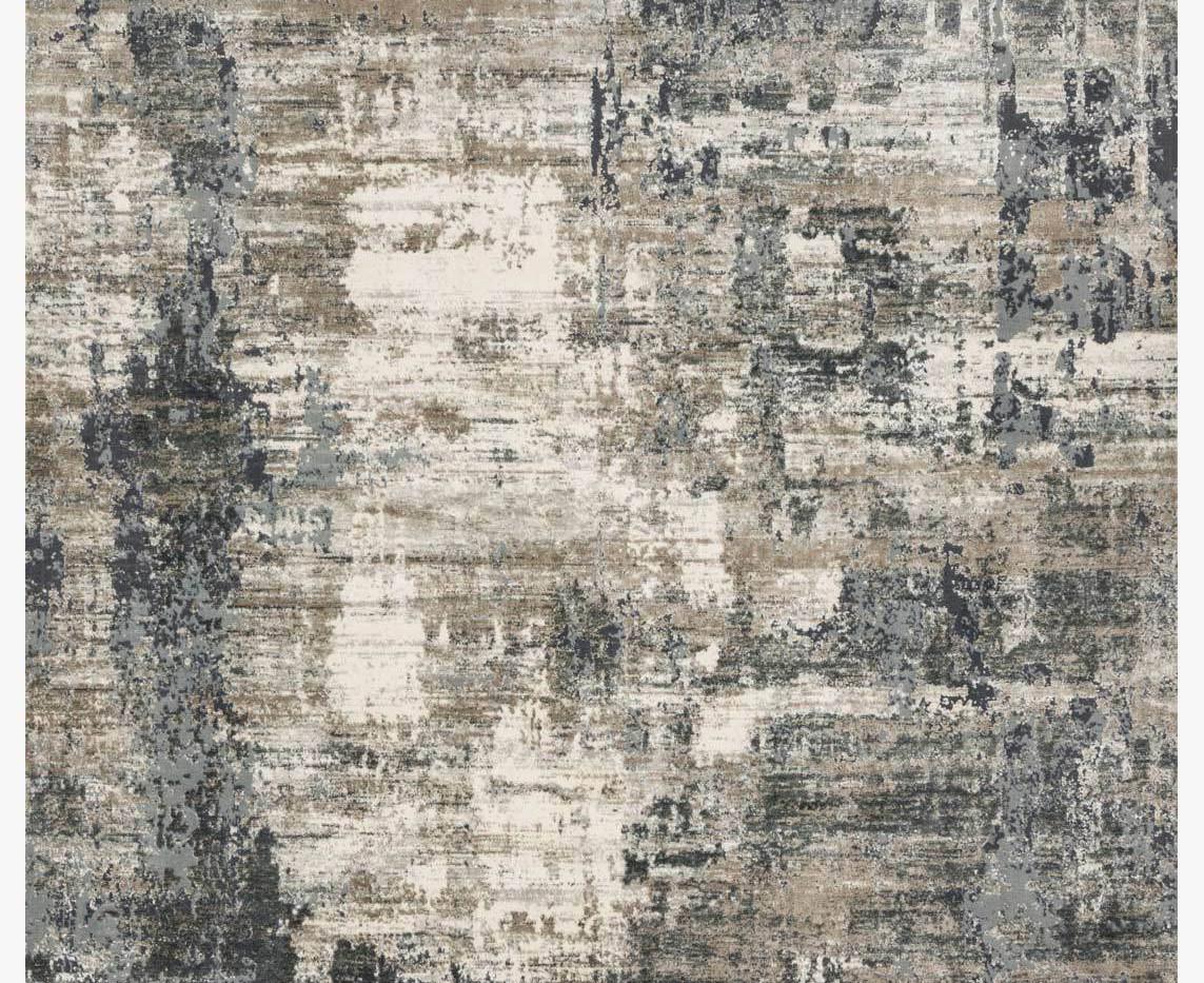 Cascade Ivory _ Charcoal
