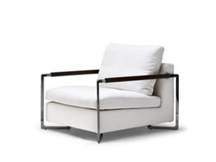 No Logo Chair