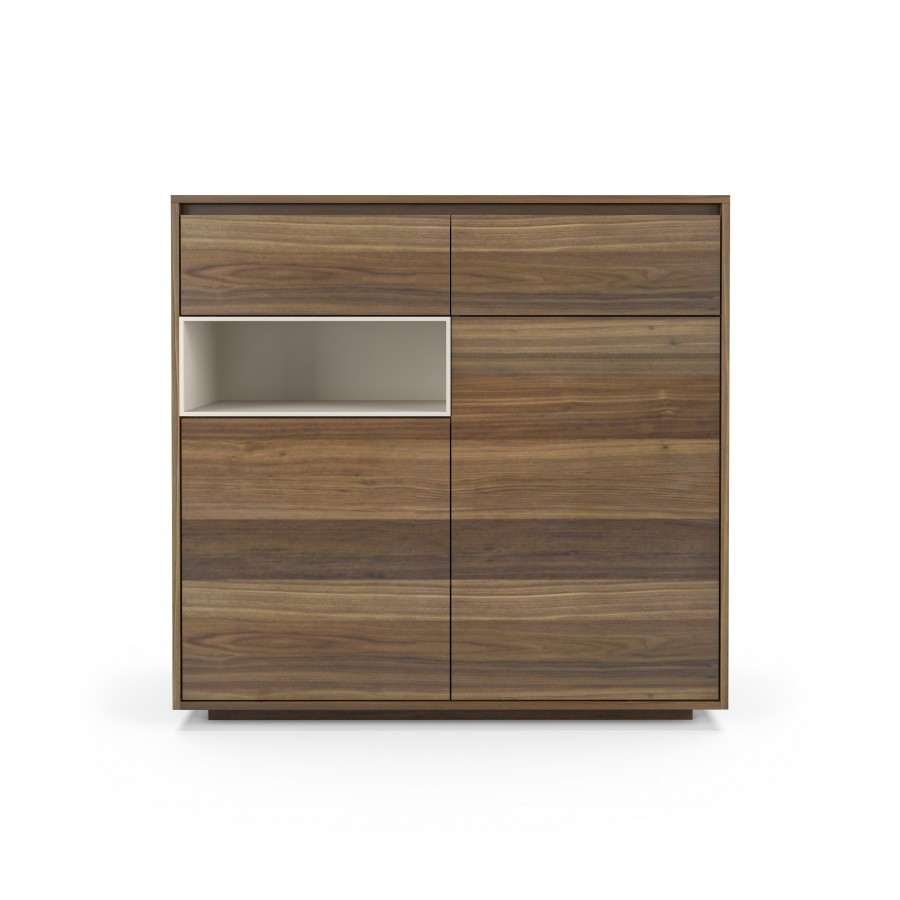 FLY 48'' SIDEBOARD